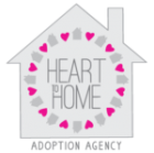 Heart To Home Adoption Agency